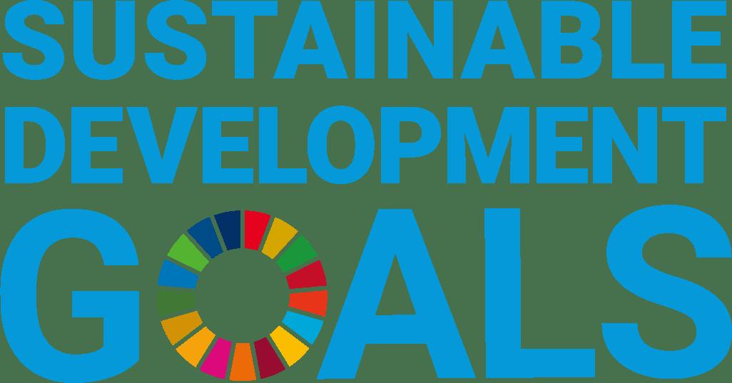 環境への取り組み SDGs
